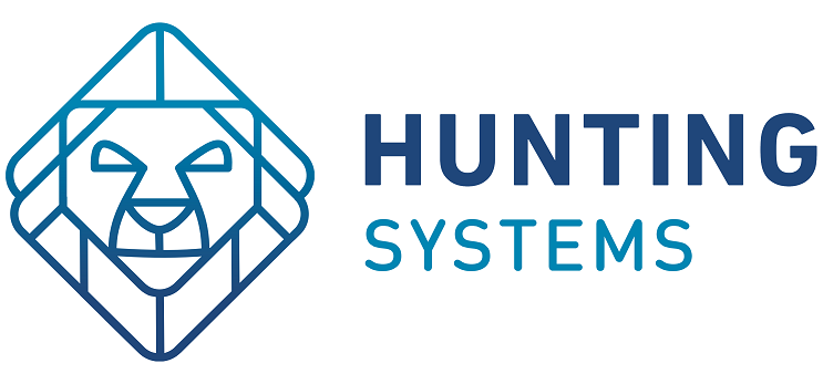 Hunting Systems